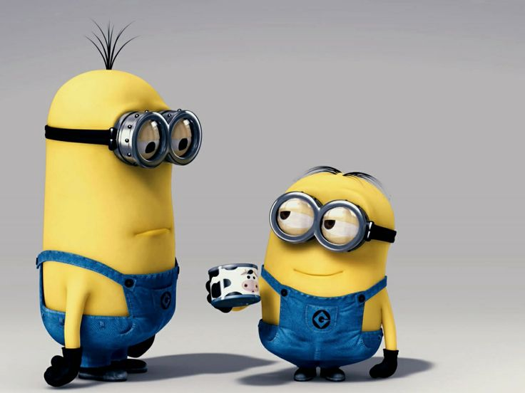 Cute Minion Wallpaper | Cute Despicable Me Minions 1280×960 #128645 HD  Wallpaper Res