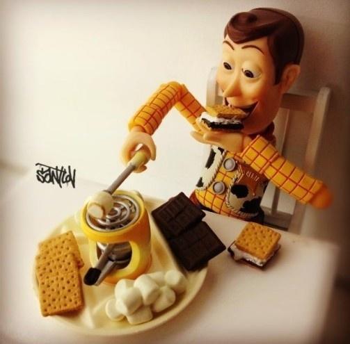 Woody13