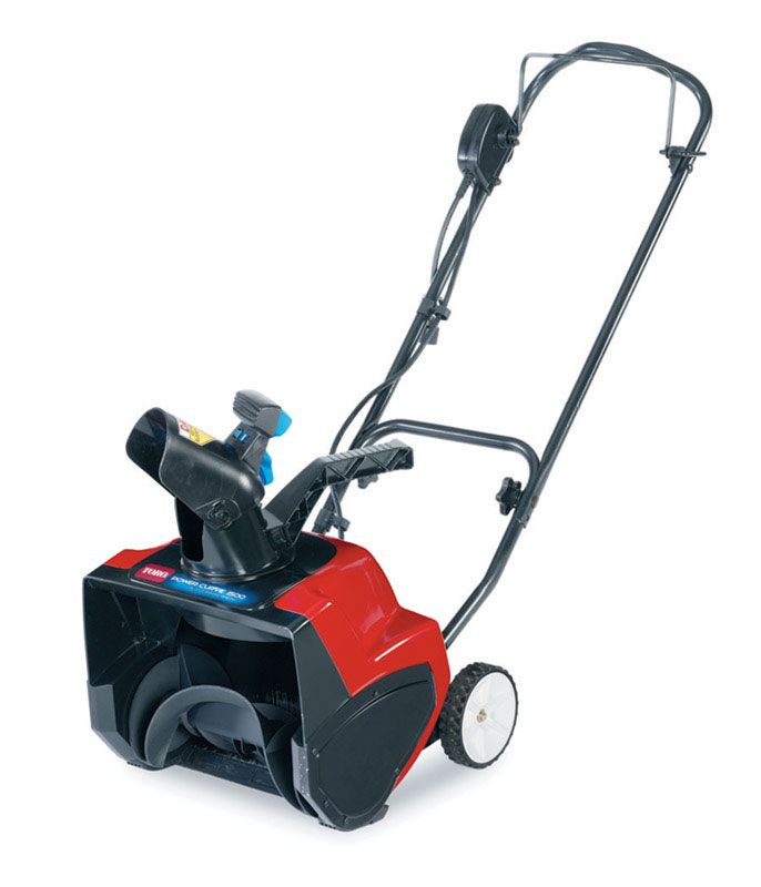 #Recomeneded Snow Thrower Pwrcurv1500 By Toro Mfrpartno 38371     Toro Product Type, Snow Blower Clearing Width, 15 in. Chute Material, Plastic https://trickmyyard.com/recomeneded-snow-thrower-pwrcurv1500-by-toro-mfrpartno-38371-2/