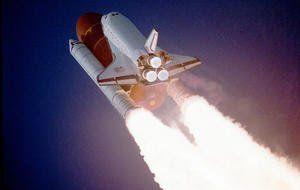 NASA: Las fotos más impresionantes de los archivos de la NASA. Fotogalerías de Tecnología. En los años 60 y 70, el cielo era el límite, literalmente. La carrera espacial cogía carrerilla y la NASA se convertía en uno de los
