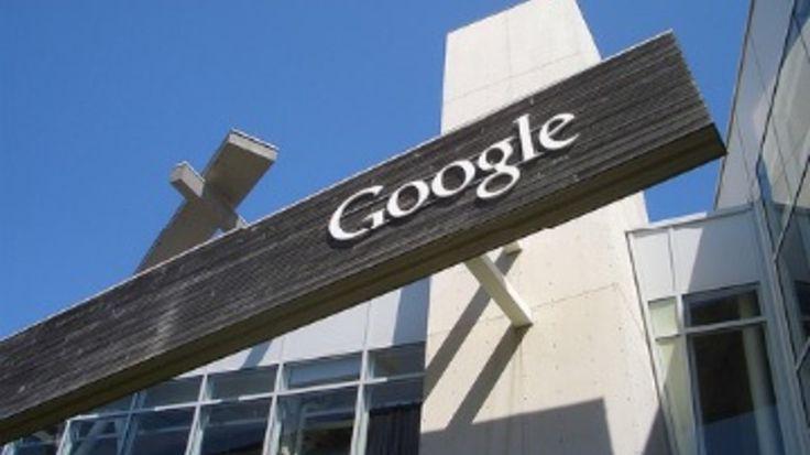Google Launches Tool for Online Reputation Management http://www.enlightenmentmedia.com/web-design-development.html