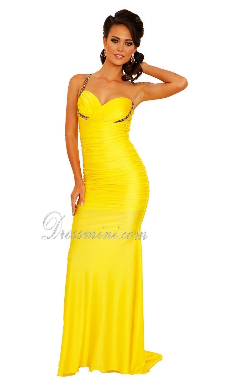 106 besten Dresses Bilder auf Pinterest | Abendkleider ...