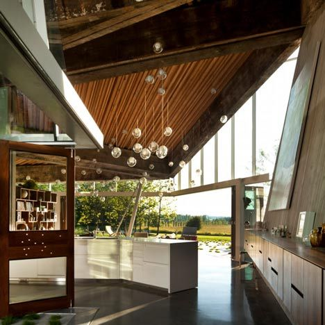 147 best Architecture & Design images on Pinterest