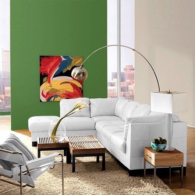156 Best Paint Colors For Living Rooms Images On Pinterest Paint