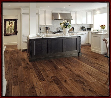 17 Best Images About Hardwood Floors On Pinterest Stains