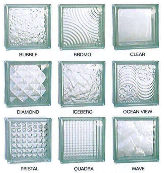 Basement Windows Bathroom Windows Glass Block Showers Bars U0026 Partitions  Bath Tub Replacement Vinyl Wrap Windows