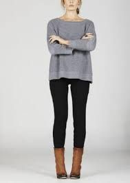 Image result for silverdale knitwear