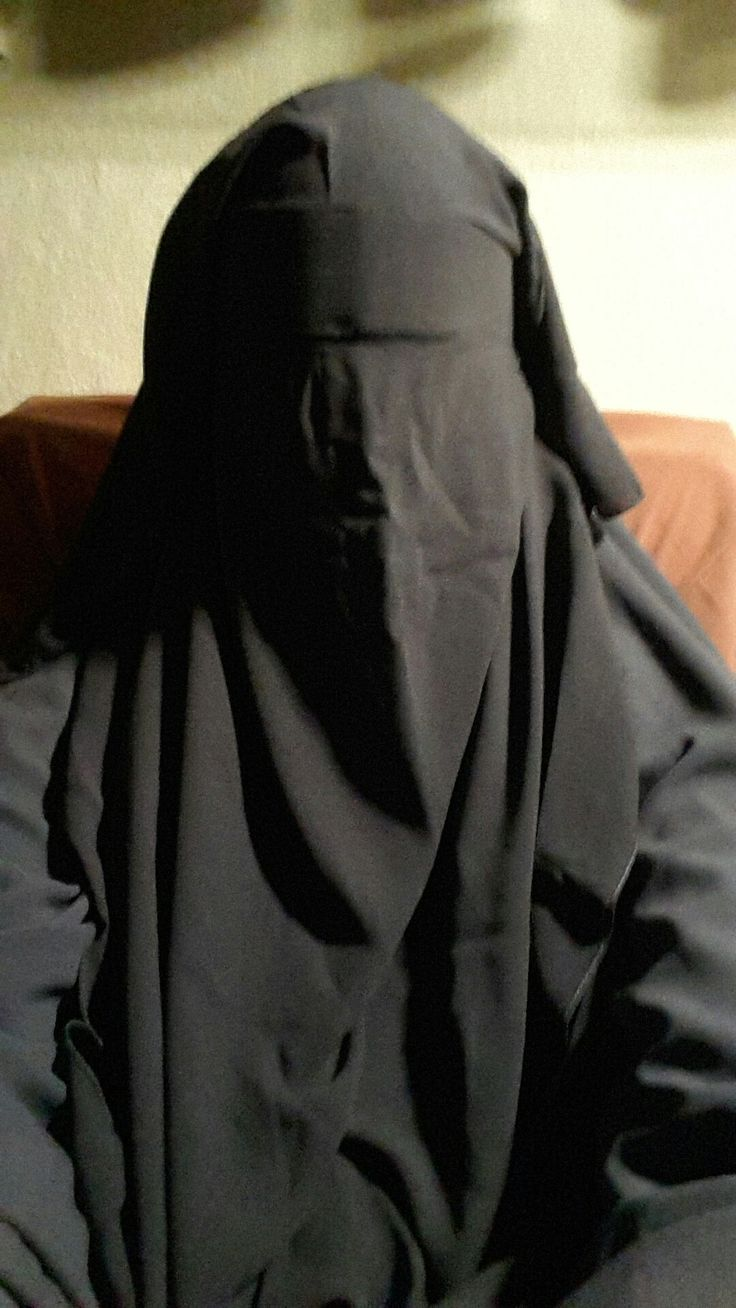 17 Best images about niqab on Pinterest   Gloves, Editor ...