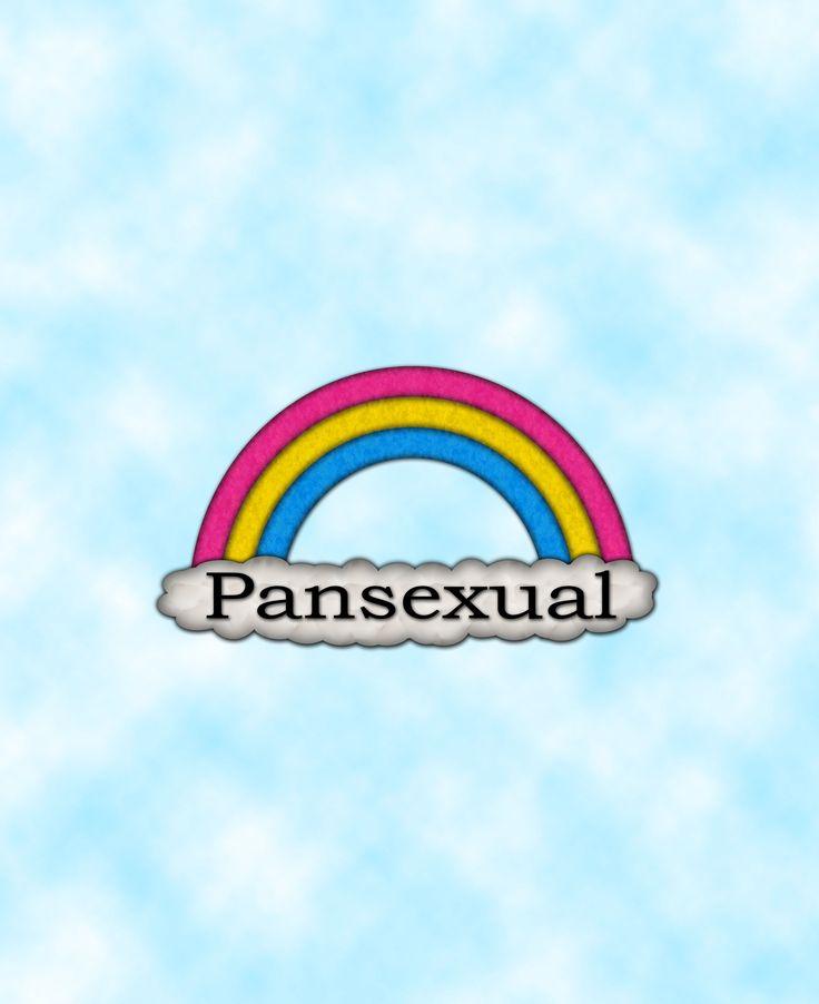 pansexual - photo #35