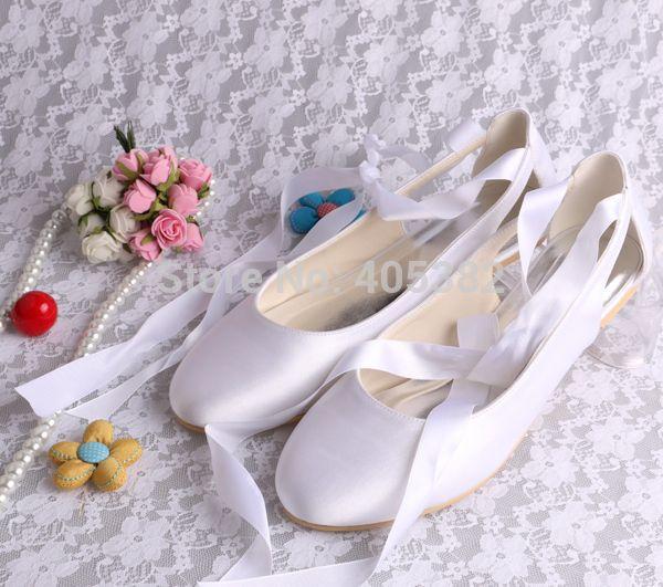 17 meilleures id es propos de chaussures de mariage confortables sur pinterest - Maquillage pas chere sans frais de port ...