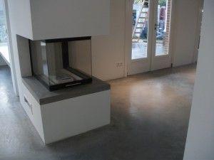 Inspiratie | Design-beton