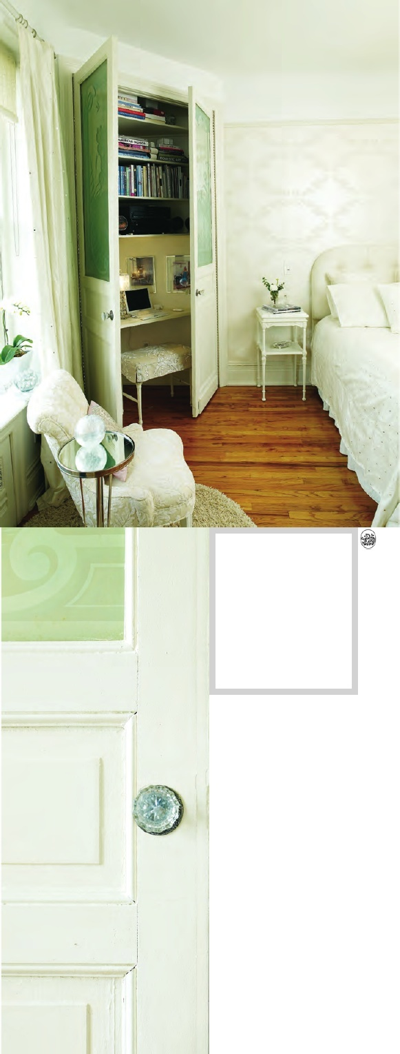 Apartment Therapys Big Book of Small Cool Spaces by Maxwell ...