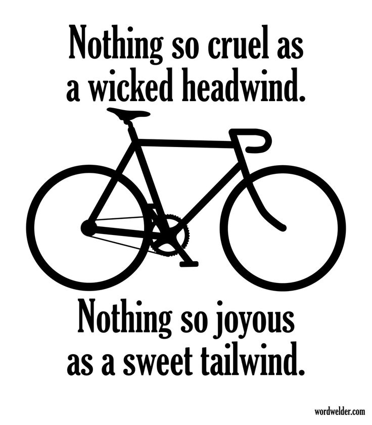 """Click visit site and Check out Best """"Cycling"""" T-Shirts & Hoodies. This website is excellent.  Tip: You can type """"your last name"""" or """"your favorite shirts""""  by using search bar on the header.   #Cycling"""
