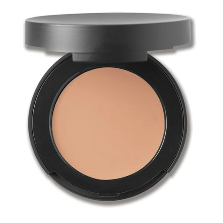 Bare Escentuals (Bare Minerals) - SPF 20 CORRECTING CONCEALER #Bestmakeupchoices