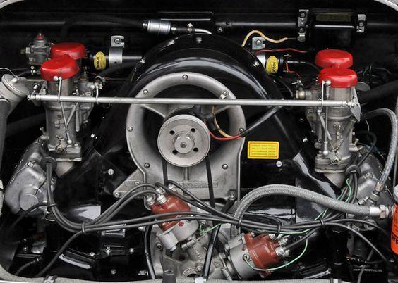 1278 best images about engines on pinterest radial. Black Bedroom Furniture Sets. Home Design Ideas