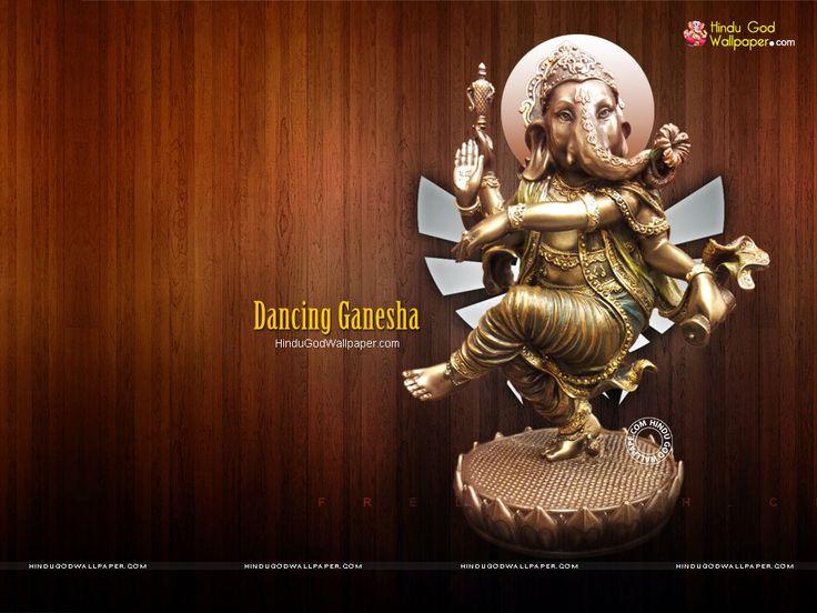 Pen Ganesh Murtidownload Hd: 31 Best Images About Murti-Statue Wallpapers On Pinterest