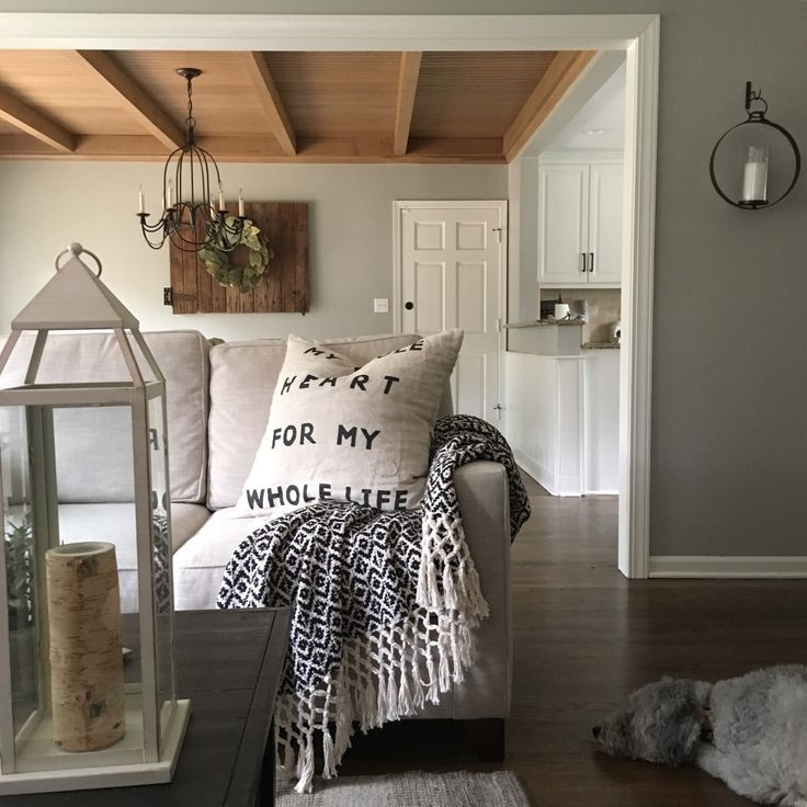 Intellectual Gray Favorite Paint Colors: 25+ Best Ideas About Mindful Gray On Pinterest