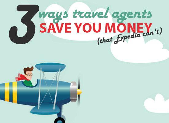 226 Best Travel Deals Images On Pinterest Travel Deals