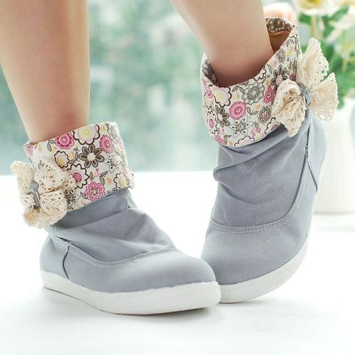 cute shoes for girls cute shoes for girl more