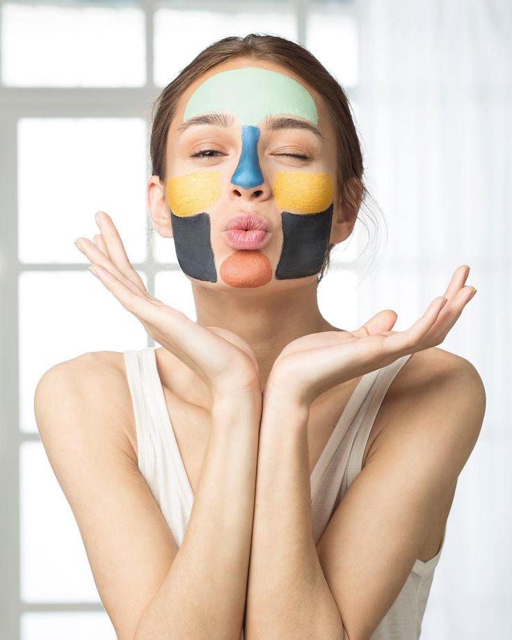 Skin Gritting: So werden Sie Mitesser in kurzer Zeit los - Madame.de