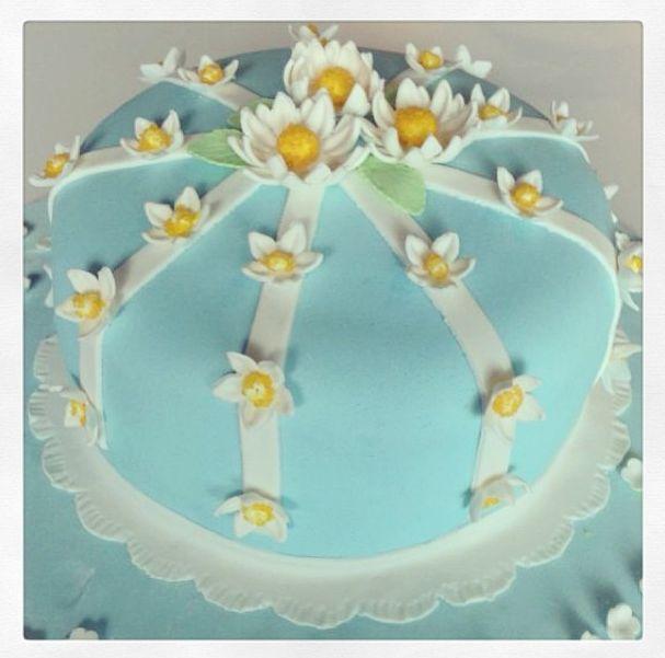 #Pastel para XV años #cake