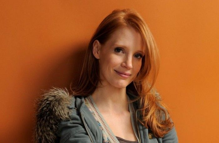 Jessica Chastain Is Not Playing Lilandra In 'X-Men: Dark Phoenix'