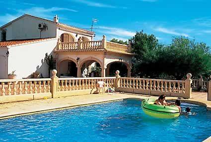 maison de vacances martinique,maison de vacances france,maison de vacances guadeloupe,maison de vacances espagne,maison de vacances corse,vacances pas cher