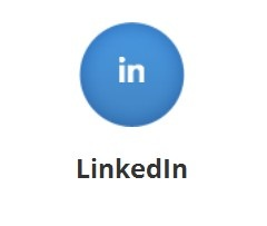 Promoting your Linkedin group or company profile or even advertising for Likendin user would be considered most efficient ways to consistent social network growth!!! iLikefollow would offer you the opportunity to promote your Linkedin with a full compliance with Linkedin rules and terms.  -- at http://www.ilikefollow.com/