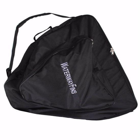 Monofin Bag (Monobag) Heavy Duty