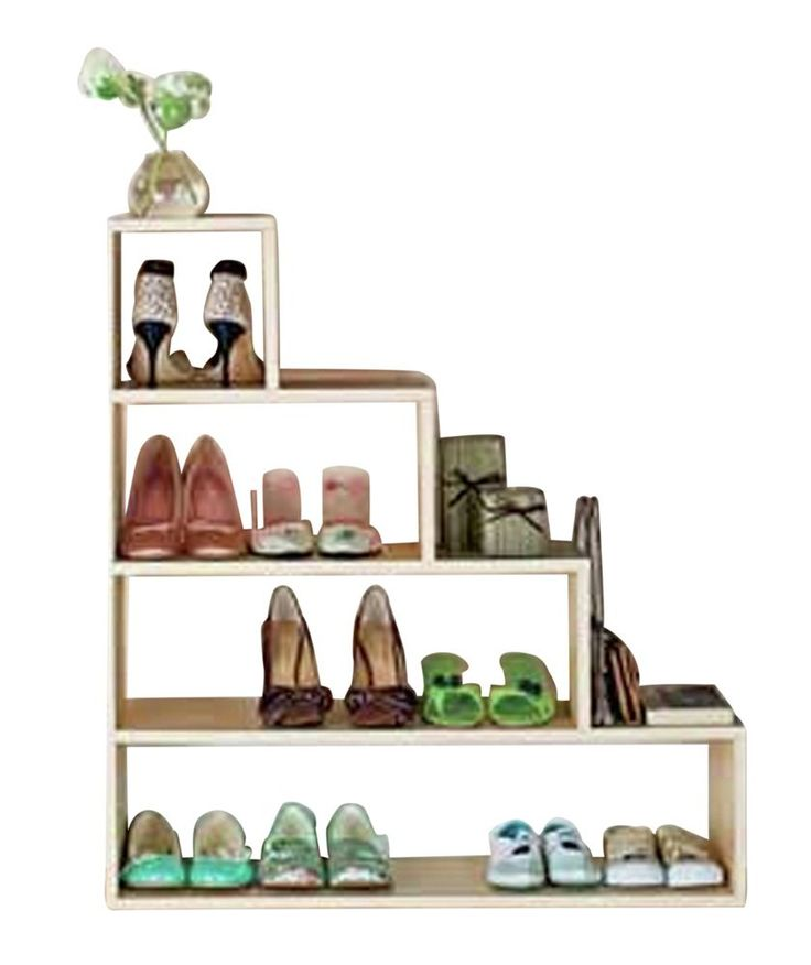 storage unit on pinterest hallway cabinet shoe storage and storage