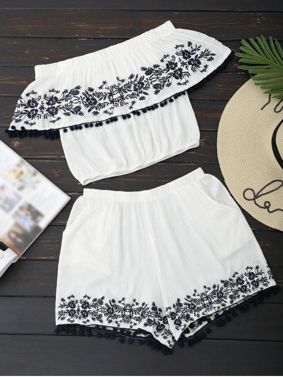 c54dd5b98d Perfect Pieces  How To Shop Online For A Bridal Set