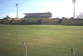 Tribuna Esportiva RS: Segunda Divisão Gaúcha-Quadrangular Final