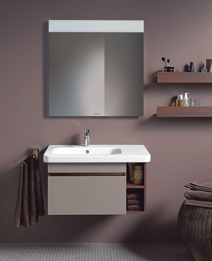 mobili bagno ikea sospesi - Cerca con Google  Idee per la casa  Pinterest  Ricerca, Cellulari ...