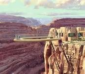 grand canyon Skywalk - west rimCanyon Skywalker, Buckets Lists, Walks, Bottom Skywalker, Grandcanyon, Grand Canyon Arizona, Travel, Places, Glasses Bottom