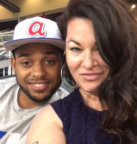 90 Day Fiance Spoilers: Do Molly and Luis Make It?!