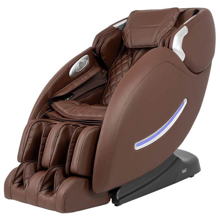 Osaki os 4000xt massage chair in 2020 massage