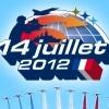 Défilé du 14 Juillet - Le guide des sorties pour le 13 et 14 juillet ; le programme des réjouissances : feu d'artifice, défilé militaire, bals populaires, concerts...  Profitez de l'été et de la bonne humeur toujours présente lors du 14 juillet. Le 14 juillet est synonyme de Fête Nationale mais surtout de feux d'artifice... il y a bien d'autres événements à découvrir !  http://www.parisetudiant.com/etudiant/sortir/tag/14juillet-paris-idf.