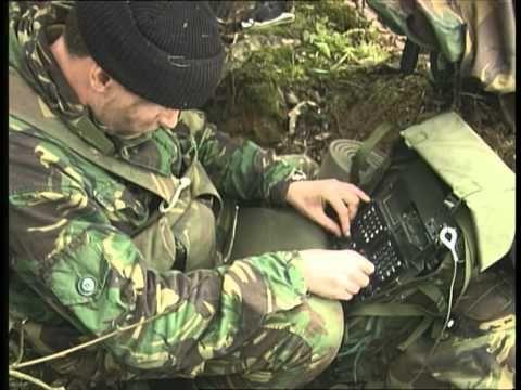 SAS Survival Kit in a Tin Australian Updated Version - YouTube