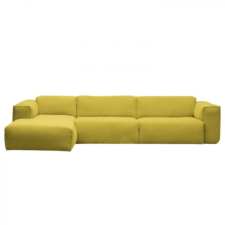Eckcouch modern stoff  13 best couch images on Pinterest | Diapers, Sofas and House