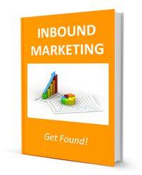 Gratis ebook: Inbound Marketing