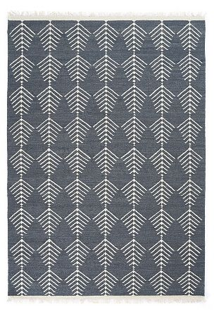 Linie Design Teppe Picant 140x200