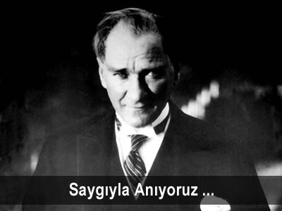 ATATURK , the best leader on  earth, 1881-.... You are always in our hearths and always will be....