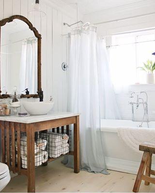 Die 17 besten Bilder zu Badezimmer auf Pinterest - dekoration für badezimmer