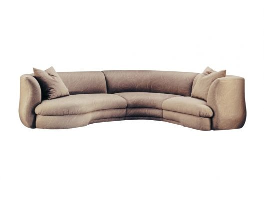 Attirant Viva Lazar Sectional Lazar Available At Reflections Furniture