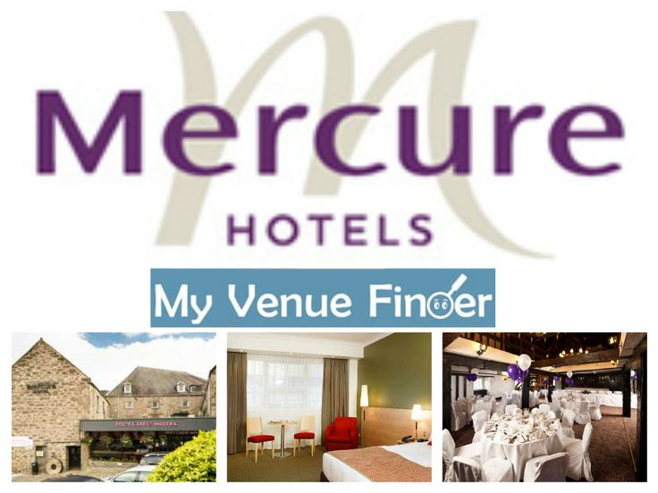 Mercure Perth Has a Special Offer for their warm contemporary design with modern furnishings for year 2015. Visit Their Website Now.  Inquire on the image above now.  #MercurePerth2015SpecialOffer