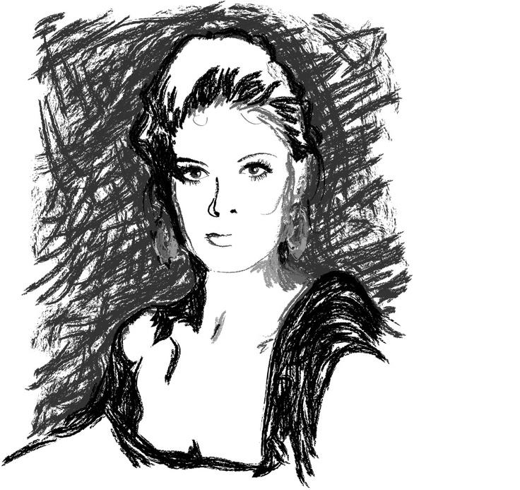 Line Art Adobe Illustrator : Best adobe illustrator advanced techniques ebook images