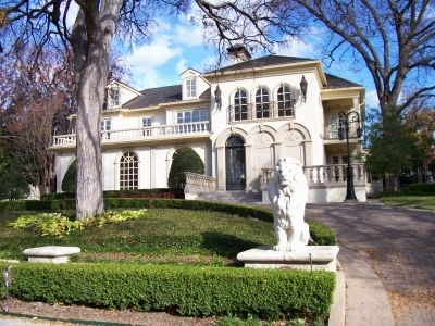 Pretty Big Houses For Sale