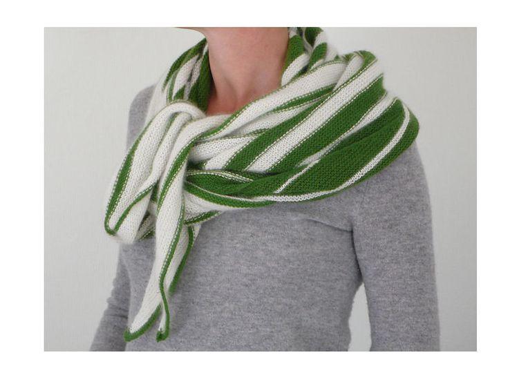 Весенняя мода: множество идей для вязания - Ярмарка Мастеров - ручная работа, handmade