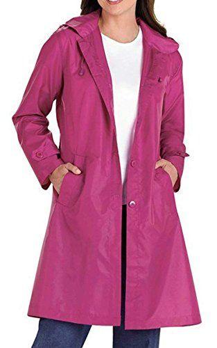 2147 best Trench & Rain images on Pinterest | Girls coats, Women's ...