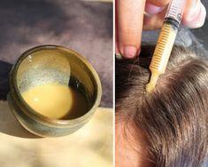 Comment améliorer la beauté de ses cheveux avec du gingembre